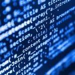 Coding in Algorithms, C++, Python or Java
