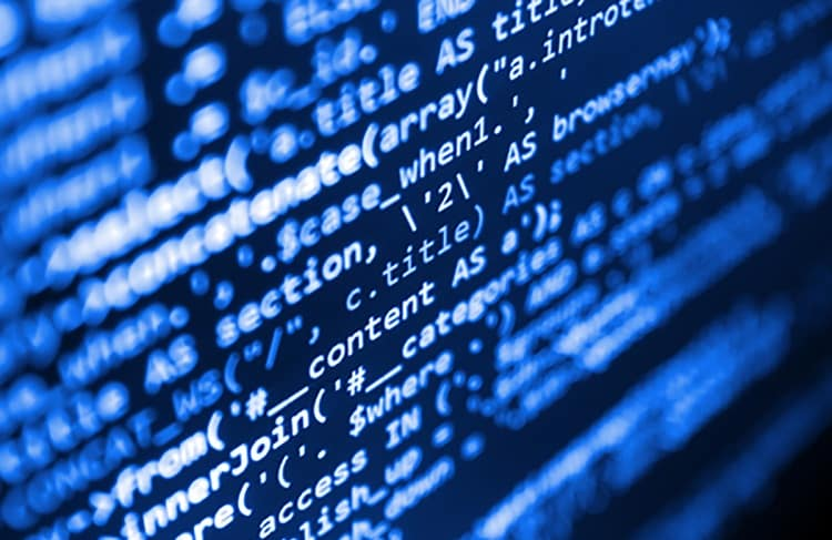 Which is Better for Coding in Algorithms, C++, Python or