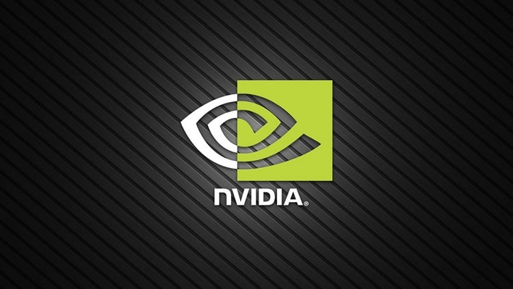 NVIDIA Software languages
