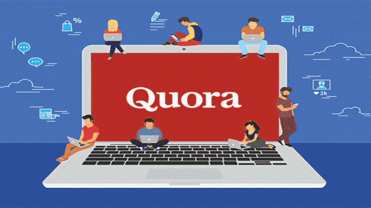 What Programming Languages And Frameworks Are Used To Code Quora Web Design Seo Freelancinggig