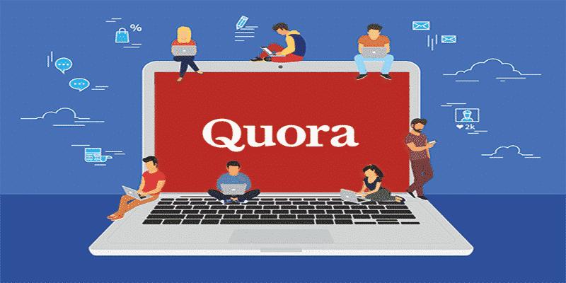 Frameworks used to code Quora
