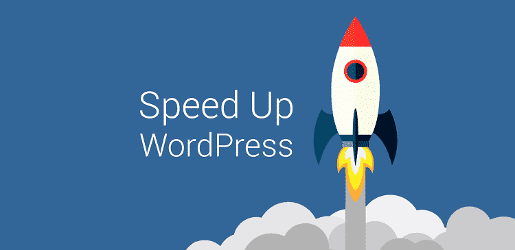 Image result for speed up wordpress