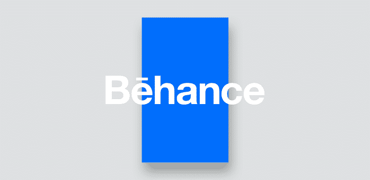 Behance Programming Languages