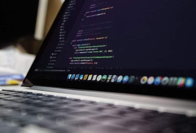 Coding Challenge Websites for 2019