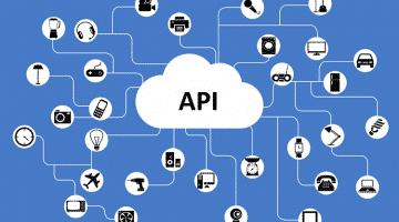 API vs REST API
