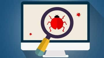 Become a Software Tester