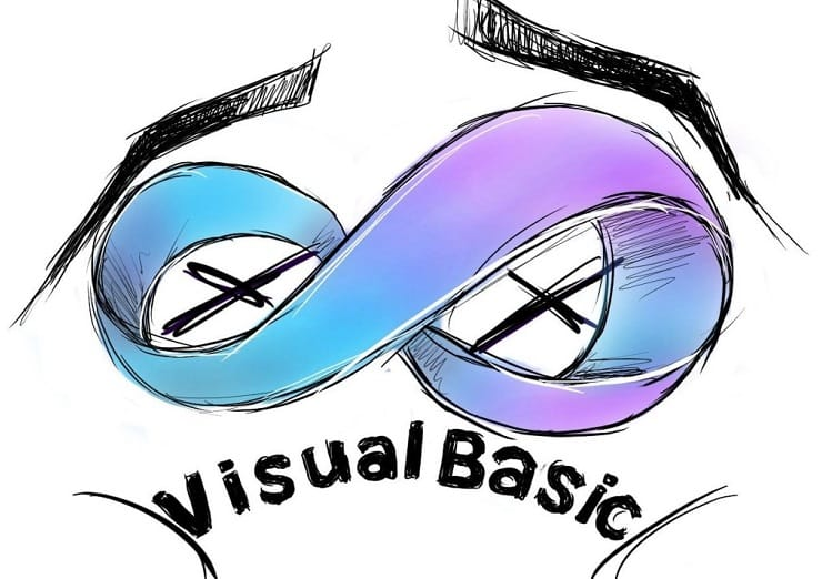 Visual Basic.Net vs VBA