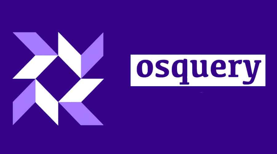 What is Osquery