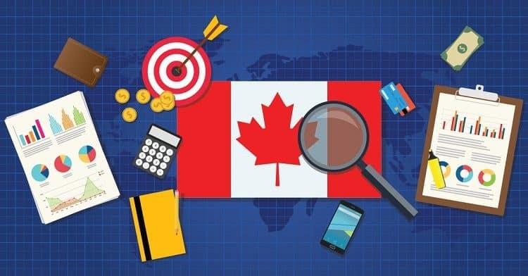 canada startups 2019
