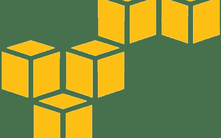 Export Amazon EC2 Instances to a CSV File