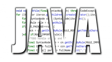 Java Programming Interview Questions