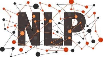 NLP in Artificial Intelligence