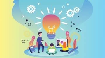 Graphic Design Resources 2020