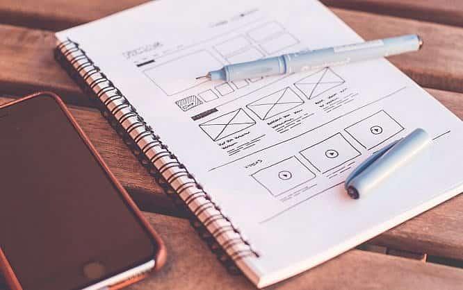 Freelance UI UX Designer