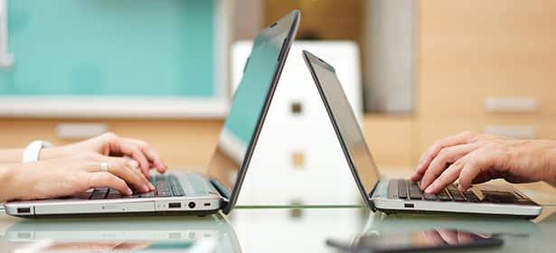 MacBook vs Chrome book vs Windows?