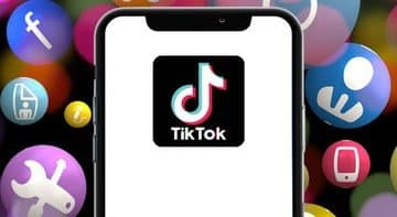 tiktok Programming Language