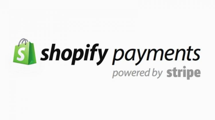 shopify-payments-stripe