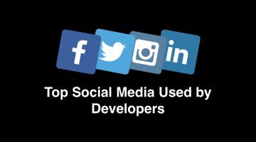 Social Media For Programmers
