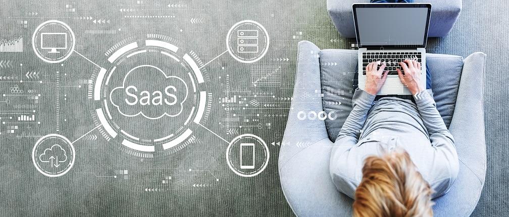 SAAS freelancing tools