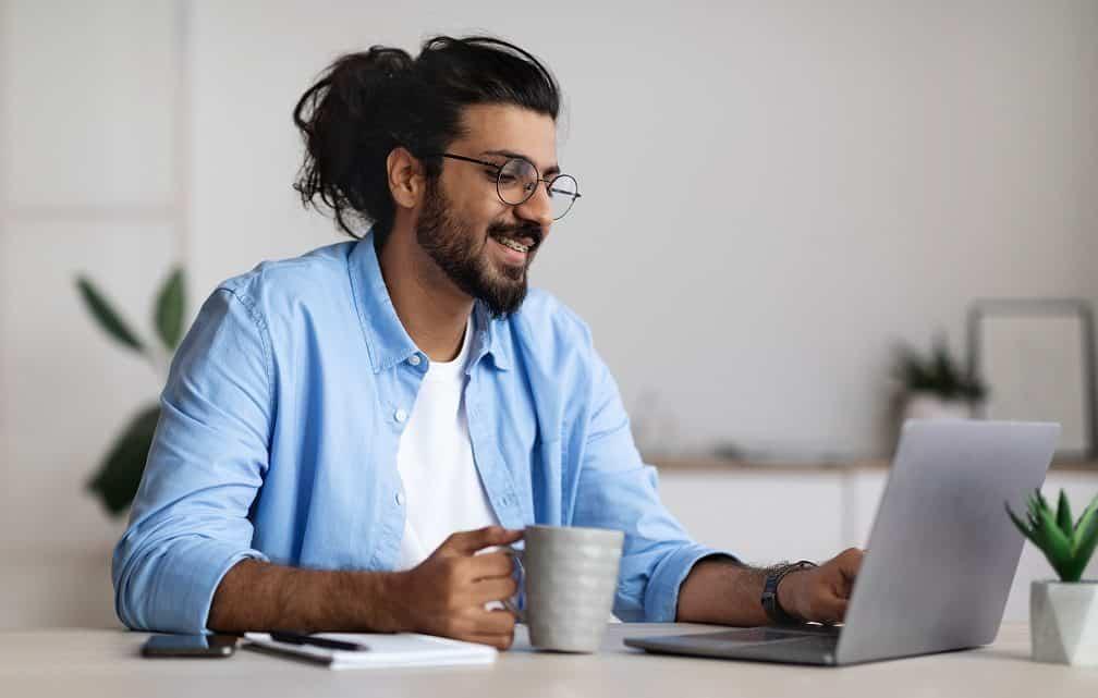 freelancer profile tips