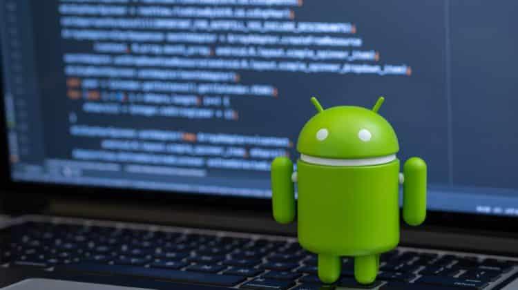 Tensorflow Lite development on Android