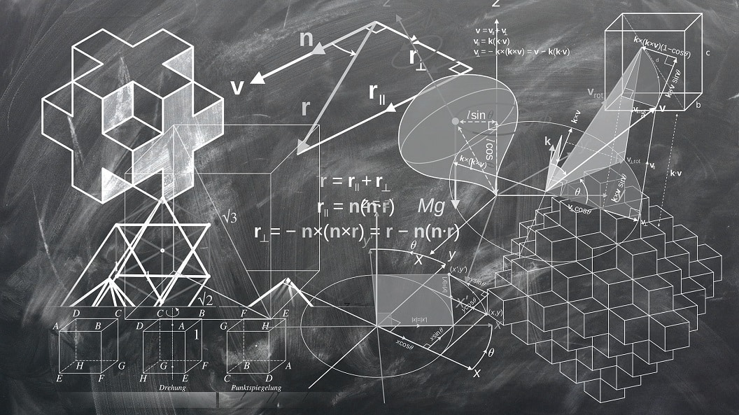Why You Should Study Discrete Mathematics as a Software Engineer
