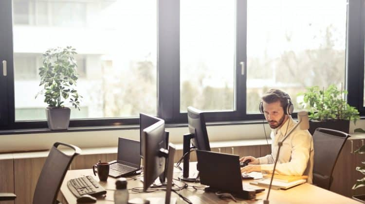 Tips for Businesses Considering Outsourcing