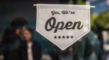 How to Start Your Successful Small Business