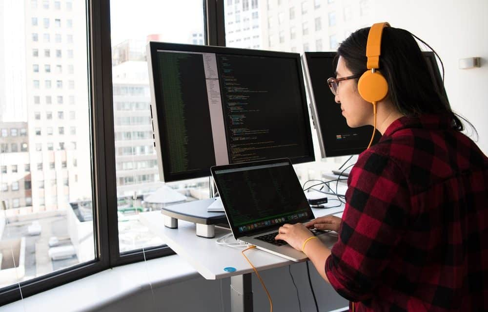 Reasons You Should Learn How to Code
