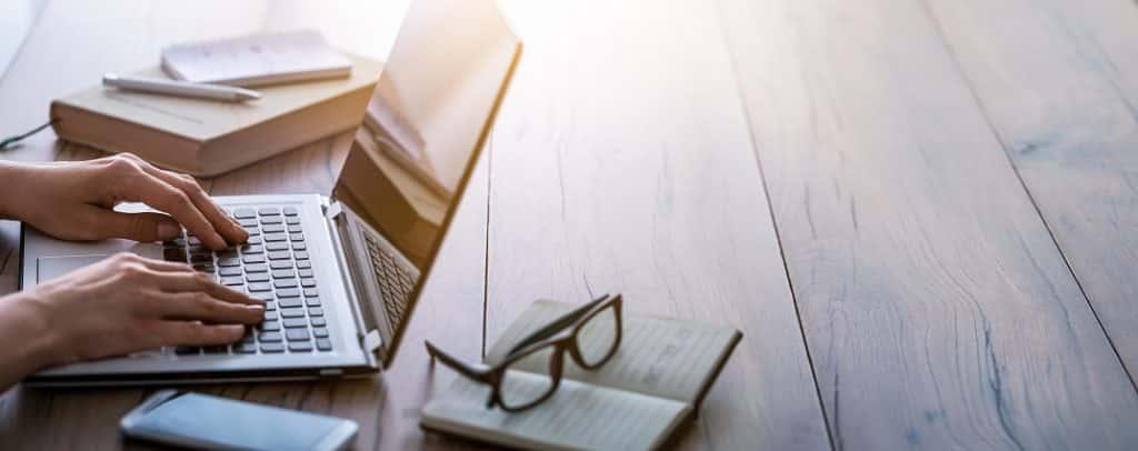 top blogging trends