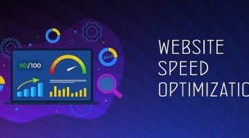 Website page speed tools