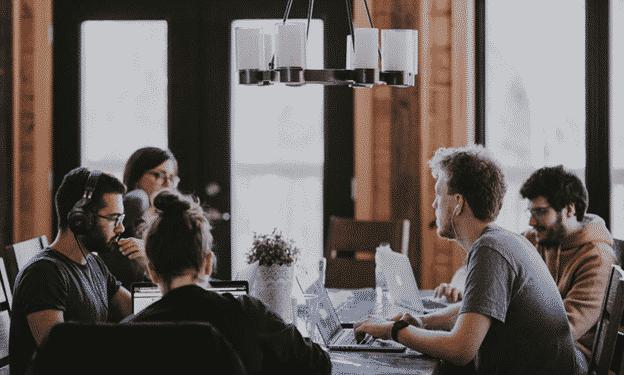 startup employee engagement