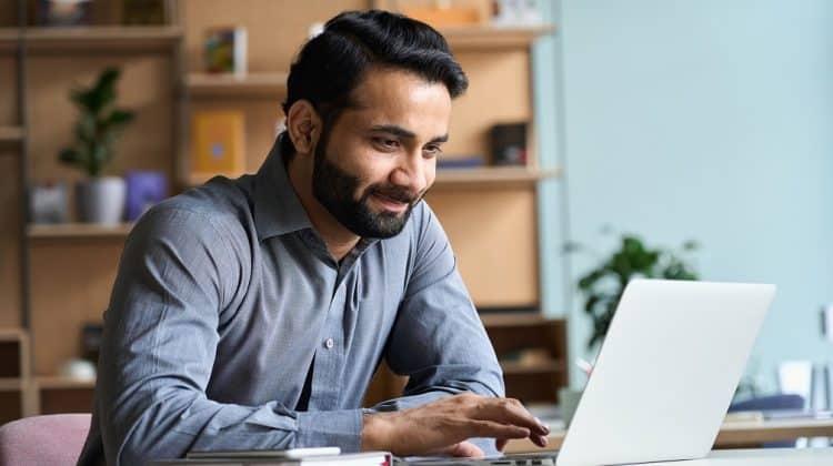 Cisco Certification Exams