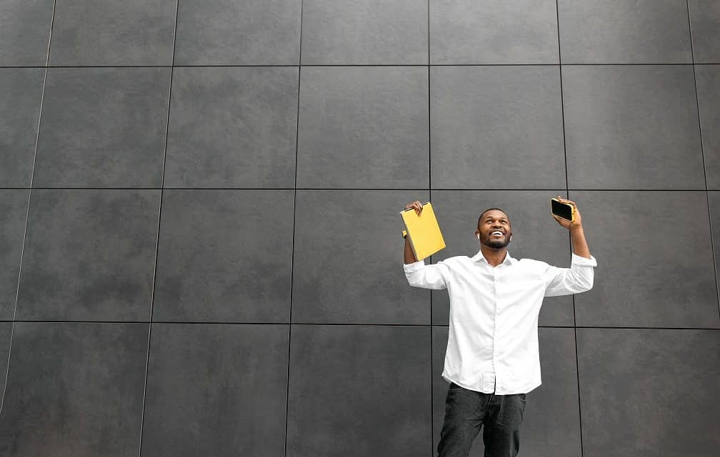business education eliminating poverty