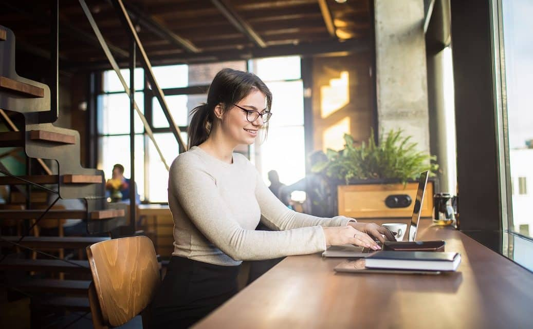 How to file taxes a freelancer