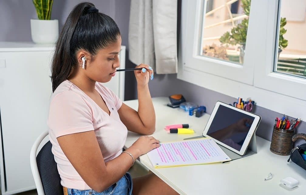 social media academic performance