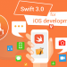 Why to change iOS Programming Language From Objective-C to Swift?