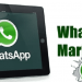 How to sell on WhatsApp