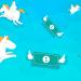 Unicorn Startups List 2018