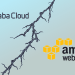 Alibaba Cloud vs AWS - Pricing and Service Comparison