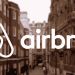 What Programming Language is Airbnb Written In?
