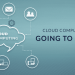 Cloud Computing Trends for 2019
